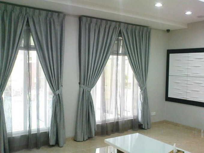 ST HOME FURNISHING SDN BHD In Johor Malaysia Projects
