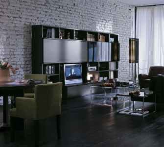 St home furnishing sdn bhd in johor malaysia wallpapers for Home wallpaper kl